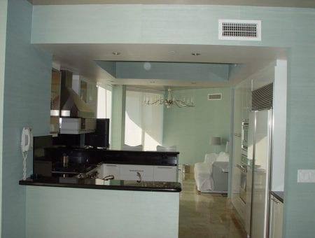Acqualina Residence 03