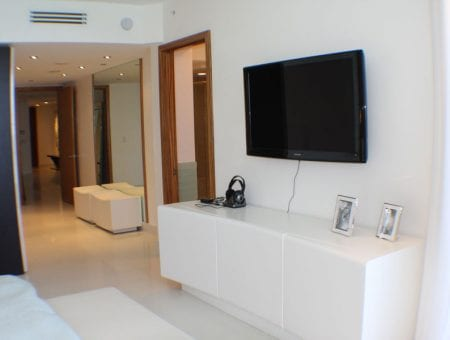 Acqualina Residence 06