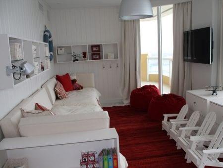 Acqualina Residence 01