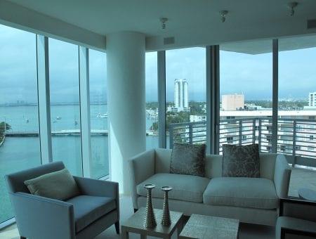 Capri South Beach Residence 01