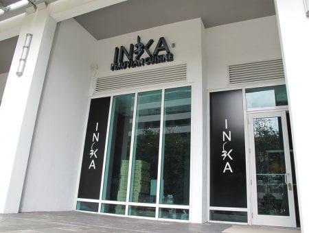 Gran Inka