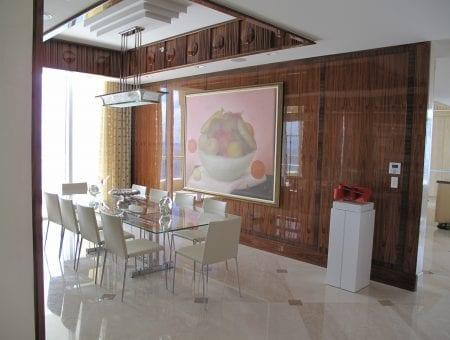Acqualina Residence 05