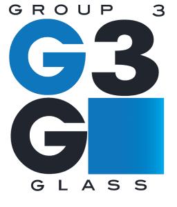 THE GROUP 3 GLASS USA